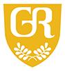 Golden Ravioli