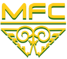 MFC_Logo-Main (FRont of Shirt)
