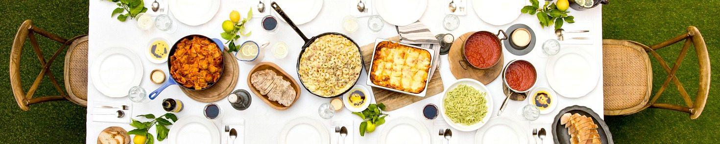 dinner banner - website3