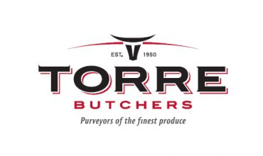Torre Butchers logo2