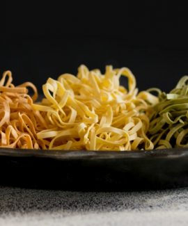 linguine - website6