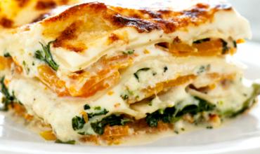 squash-and-broccoli-rabe-lasagna