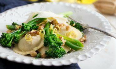 website 1171x449 - agnolotti cookbook