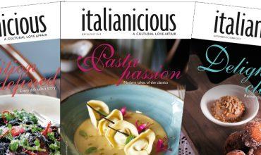 subscription-covers-italianicious-gr-website