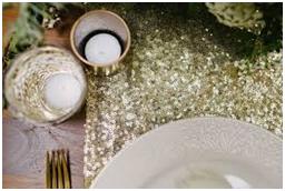 the-christmas-table-5