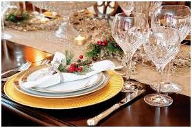 the-christmas-table-6