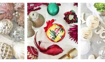 Christmas Trends - GR web header