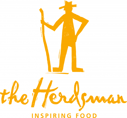 Herdsman_Vert_Ill10_orange.eps