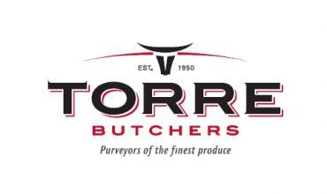 Torre Butchers logo2